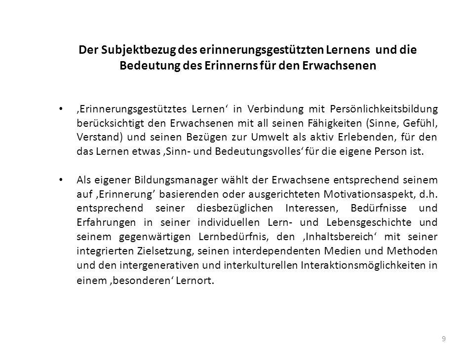 Ein grenzüberschreitender Lernort: Europa-Universität Viadrina und Collegium Pollonikum Das Programm der Deutsch-Polnischen Seniorenakademie an der Europa-Universität Viadrina, Frankfurt (Oder) und am Collegium Polonikum, Slubice bietet u.a.