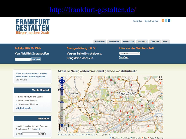 http://frankfurt-gestalten.dehttp://frankfurt-gestalten.de/