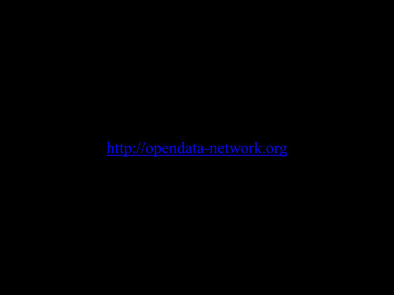 http://opendata-network.org