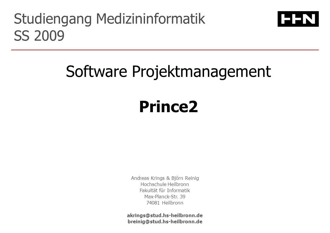 Abschließen eines Projektes (CP) CP Abschließen eines Projektes Sicherstellung des Endproduktes CP 1 Beenden des Projektes CP 2 Identifizieren von Folgeaktionen CP 3 Bewerten eines Projektes