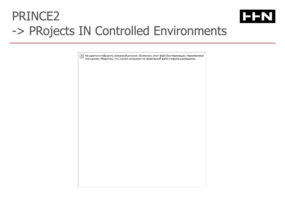 Abschließen eines Projektes (CP) ● Projektrevision ● Projektabschlussbericht ● Lesson Learned Report