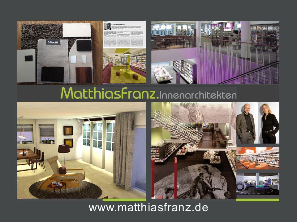 www.matthiasfranz.de