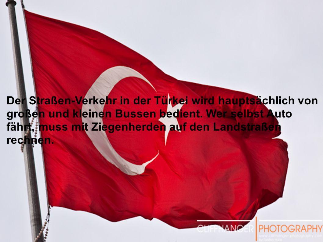 Die endgültige türkische Besiedlung Anatoliens begann mit dem Eintreffen der Seldschuken im 11.