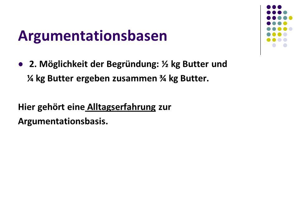 Argumentationsbasen 2.