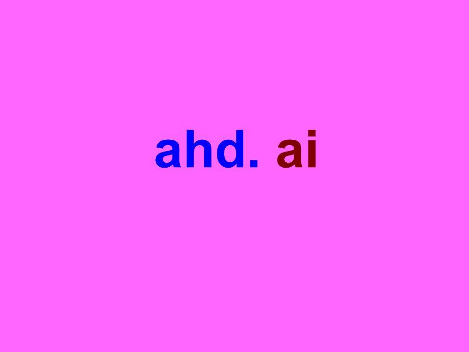 ahd. ai