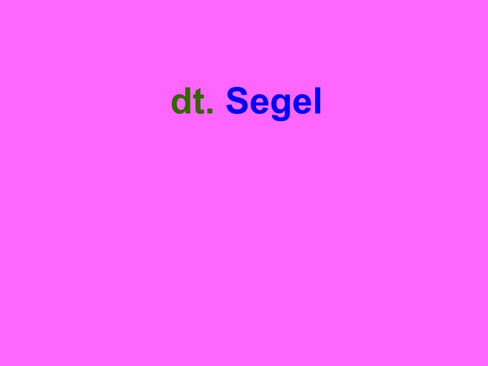dt. Segel