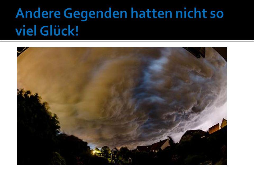 https://www.youtube.com/watch?v=S kjwft61qt0 Erkelenz Düsseldorf 43 km Windböen mit 144 Kilometer pro Stunde