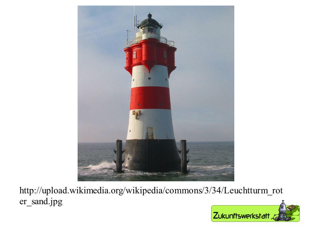 http://upload.wikimedia.org/wikipedia/commons/3/34/Leuchtturm_rot er_sand.jpg