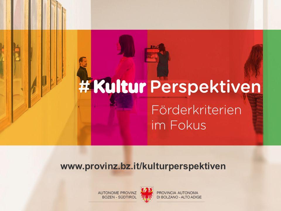 www.provinz.bz.it/kulturperspektiven