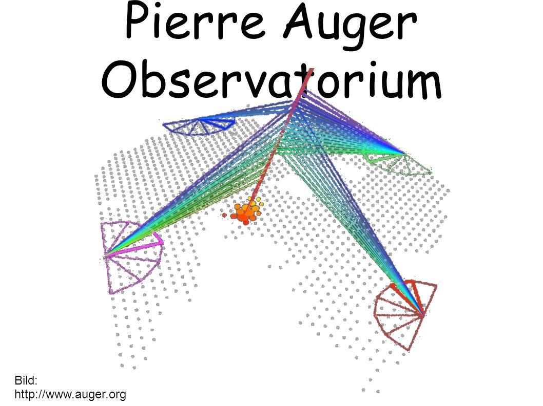 Bild: http://www.auger.org