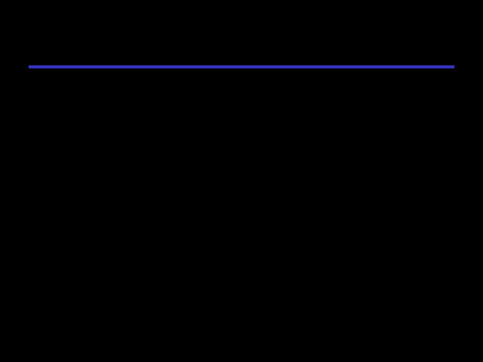 Antworten (46) Zirrhose, reg. Hyperplasie (x13) Akute Virushepatitis (x1) NASH, Zirrhose (x18) Tox. Zirrhose (x2) Makroreg. Knoten (x2) - (x3) FNH (x3