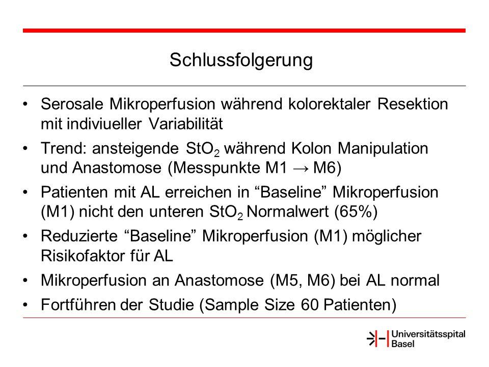 Ihre Fragen Dr. med. Henry Hoffmann Klinik für Allgemein- und Viszeralchirurgie