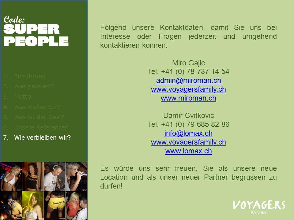 www.voyagersfamily.ch