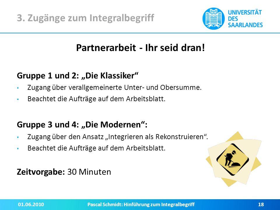 Charmant Streckungen Arbeitsblatt Mit Antworten Galerie - Super ...
