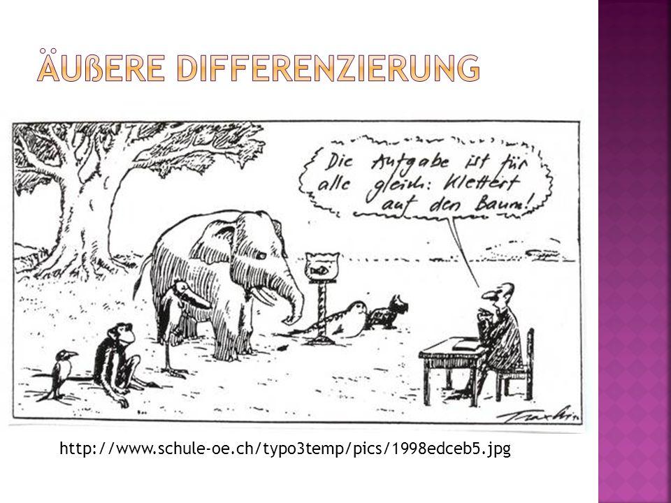 http://www.schule-oe.ch/typo3temp/pics/1998edceb5.jpg