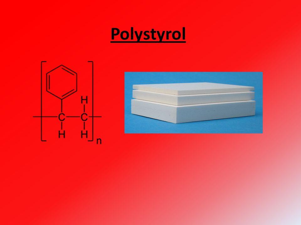Polystyrol