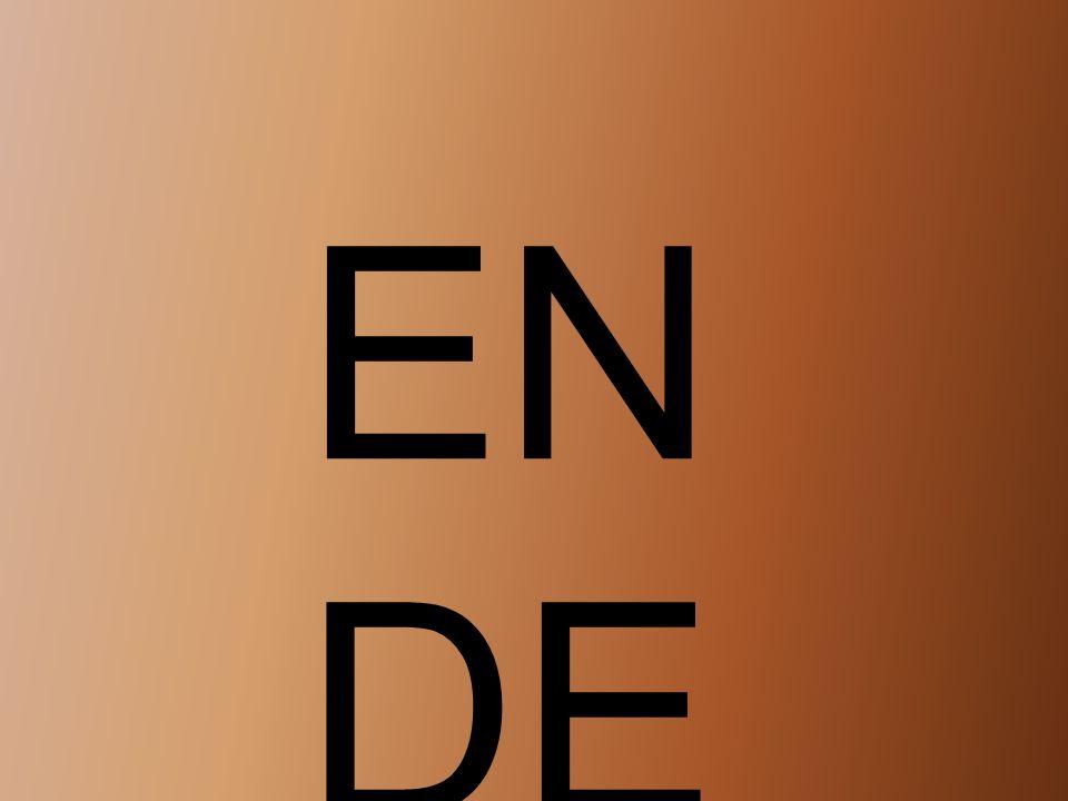 EN DE