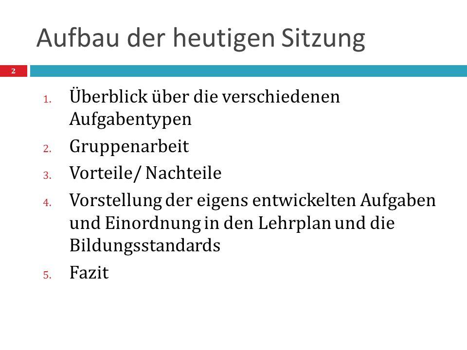 Bundestagswahl 2009 23