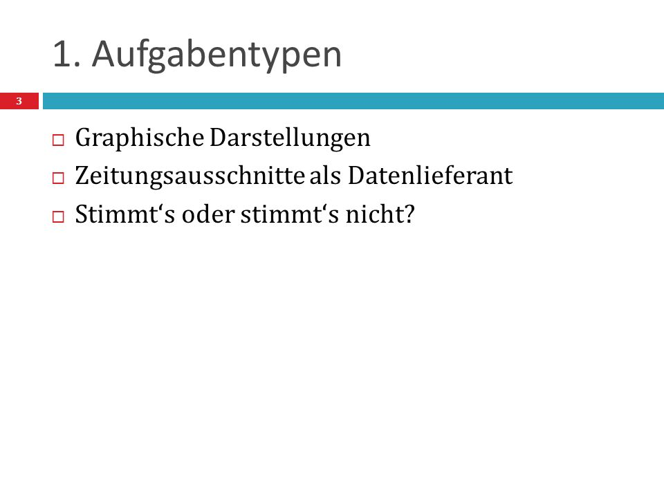 Bundestagswahl 2009 1.Wie viele Bürger haben die CDU oder FDP bei der Wahl 2009 gewählt.