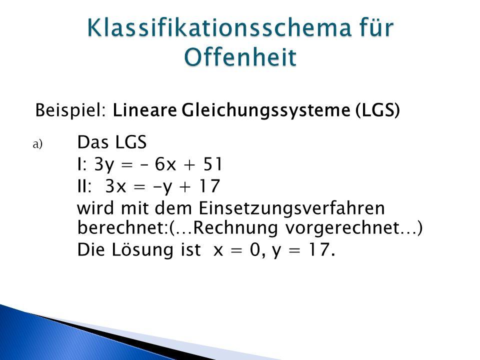 Berühmt Schreiben Lineare Gleichungen Arbeitsblatt Antworten Bilder ...