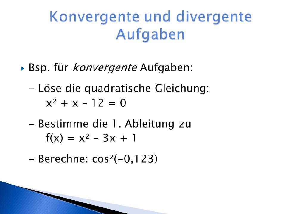b) Geschlossene Aufgabe Löse das LGS I: 3y = – 6x + 51 II: 3x = -y + 17 mit dem Einsetzungsverfahren.