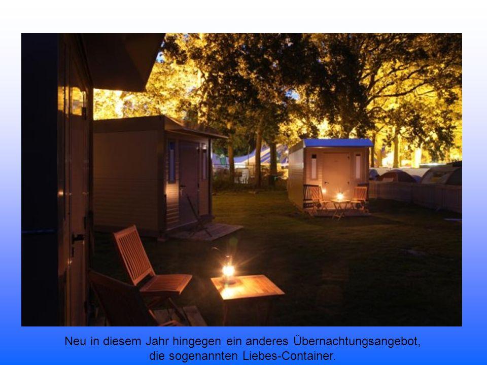 Münchens OB Ude lädt zur Wies'n: Was ihn weniger freuen dürfte, ist das angedachte