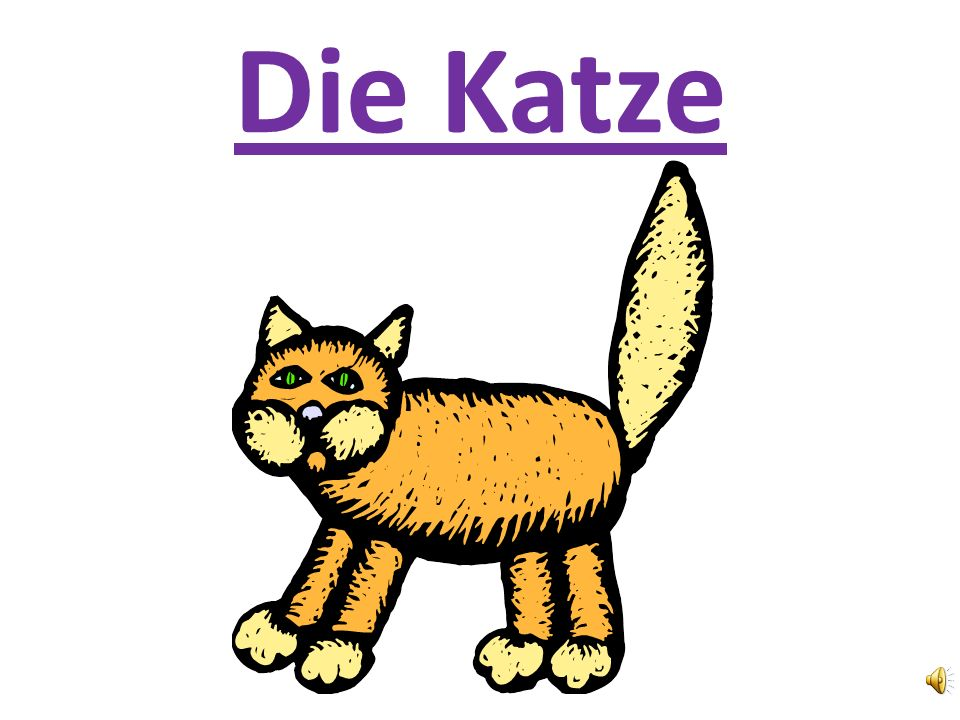 MAU-MAU a German card game 7 = draw two* A = reverse J = wild/change suit SUITS – Herz – Karo – Pik – Kreuz Cards 7-A only Play by same # or suit.