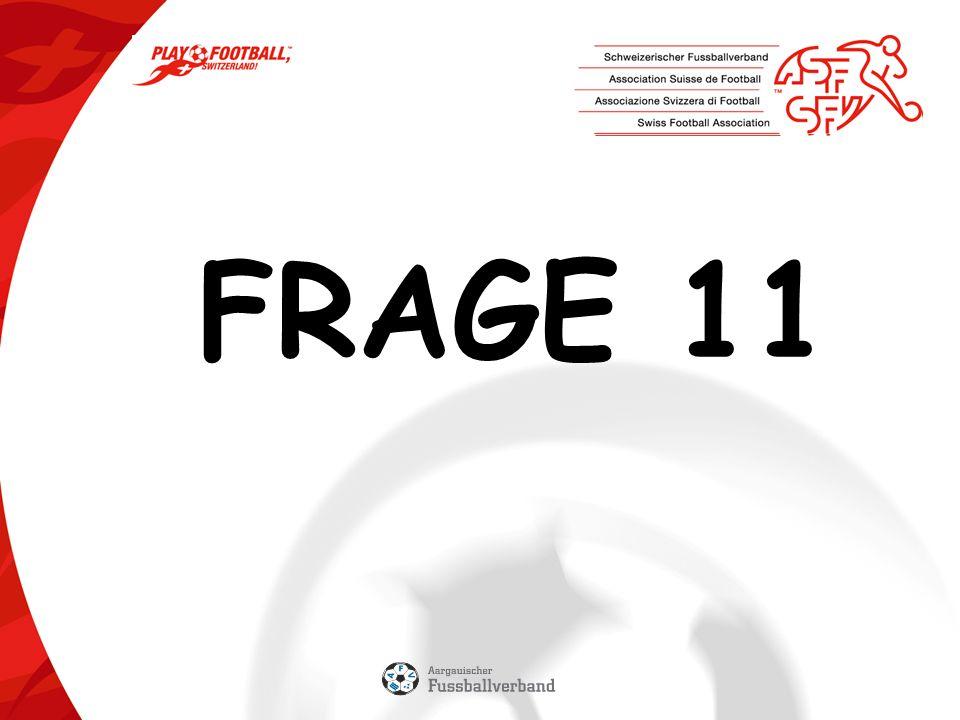FRAGE 11