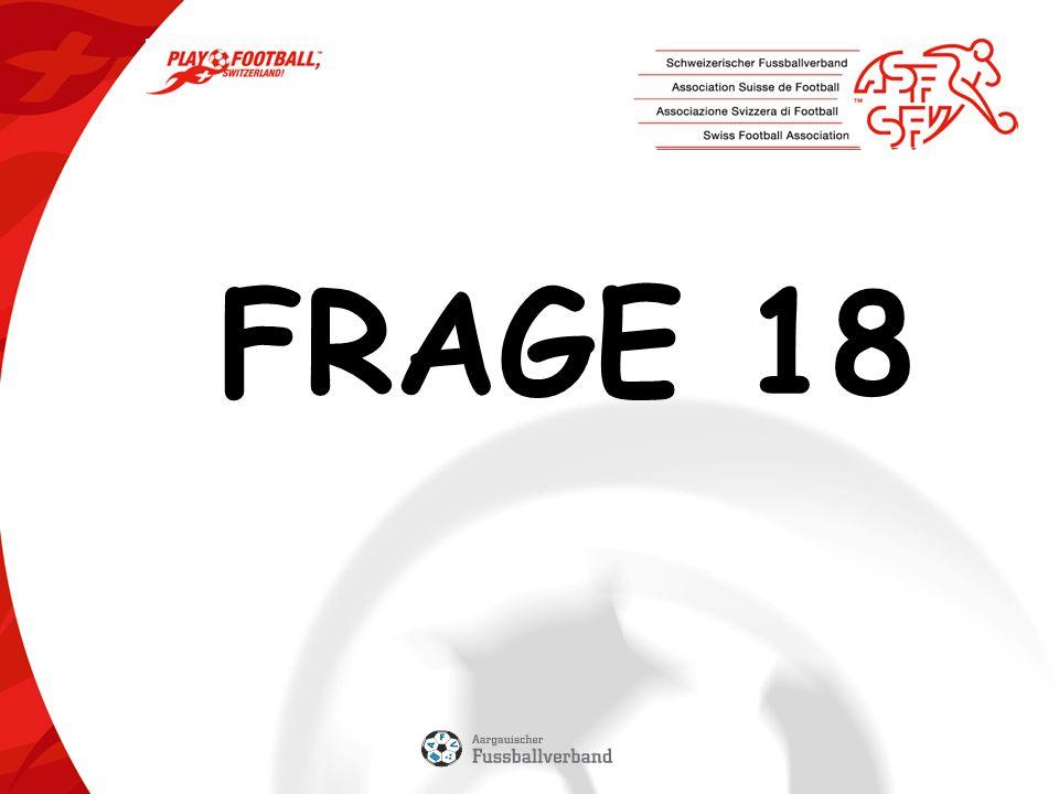 FRAGE 18