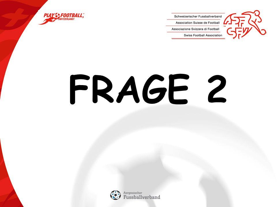 FRAGE 19