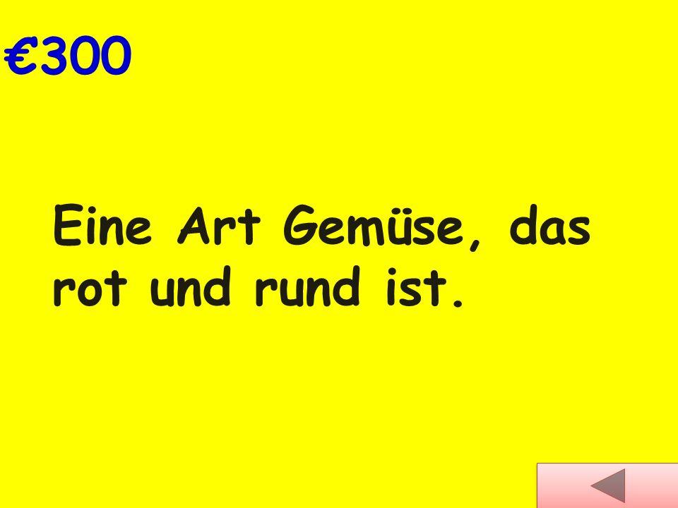 €100 Kresba: vlastní tvorba