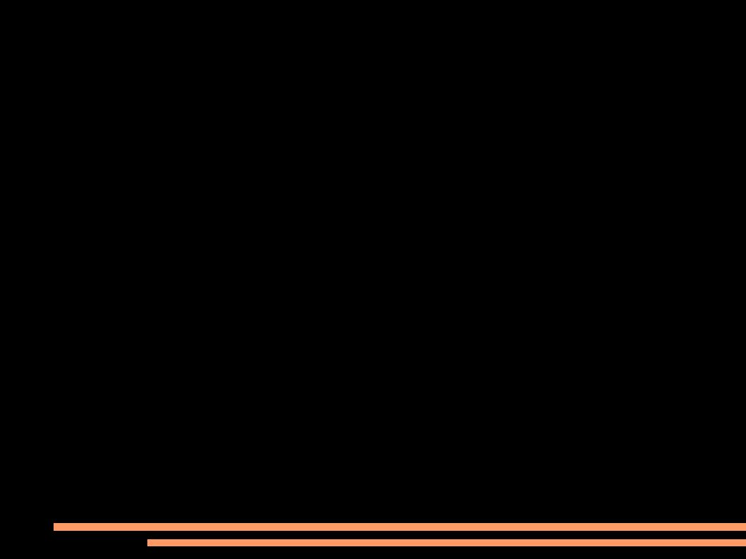 Geplanter Ablauf des Vortrages: 1. Allgemeine Informationen zu Bochum- Hamme und zu den Notkirchen 2. Bau der Bartning-Kirche sowie ihre Besonderheite
