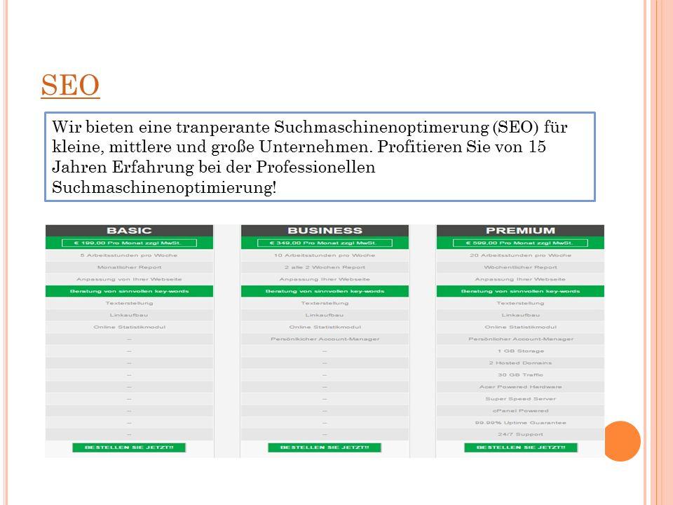 KONTAKT Rundomain GmbH Grönfahrtweg 26 DE-24955 Harrislee Telefonnummer: +49 (0) 461 500 393 0 Email: info@rundomain.net