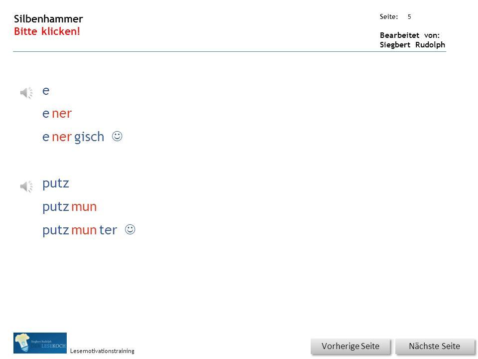 Übungsart: Seite: Bearbeitet von: Siegbert Rudolph Lesemotivationstraining 4 17 Mo kann fliegen Satz für Satz im Buch lesen und das Gelesene per Klick kontrollieren.