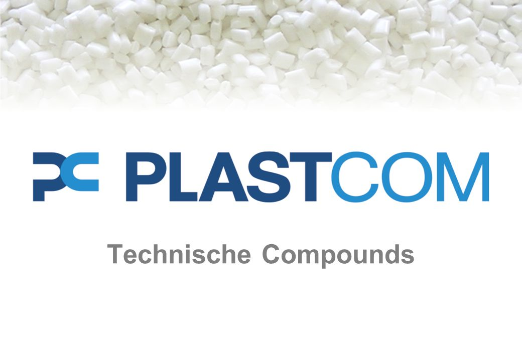 Technische Compounds