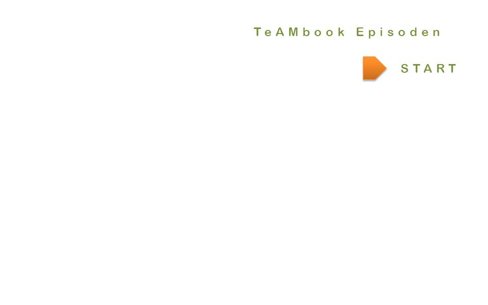 START TeAMbook Episoden