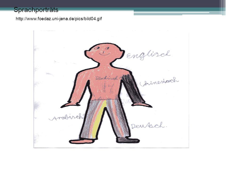 Sprachporträts http://www.foedaz.uni-jena.de/pics/bild04.gif