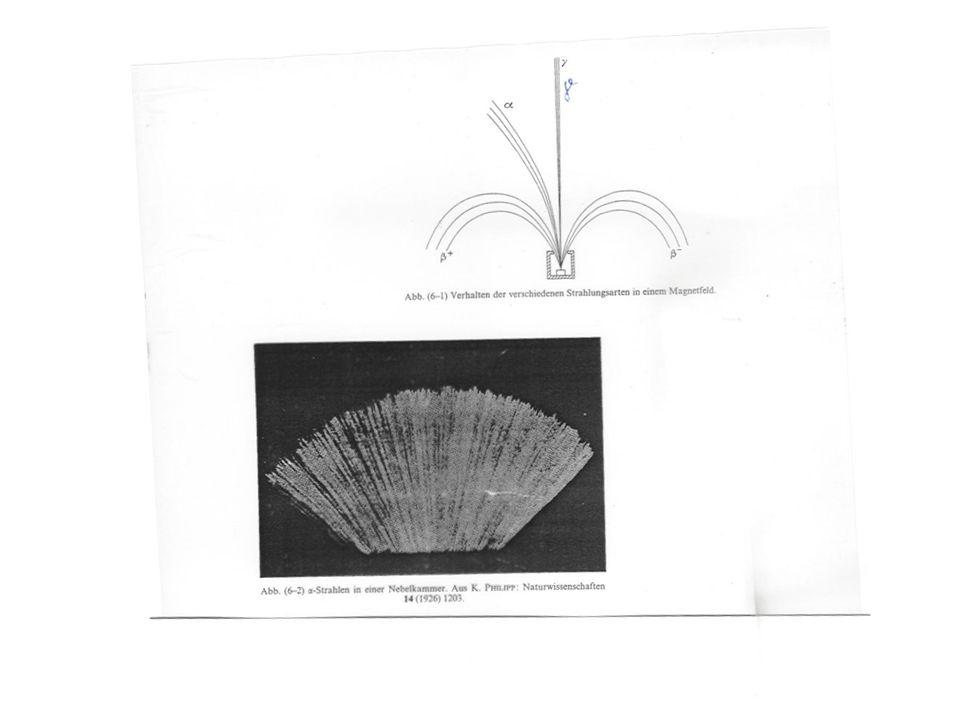 1898 E.