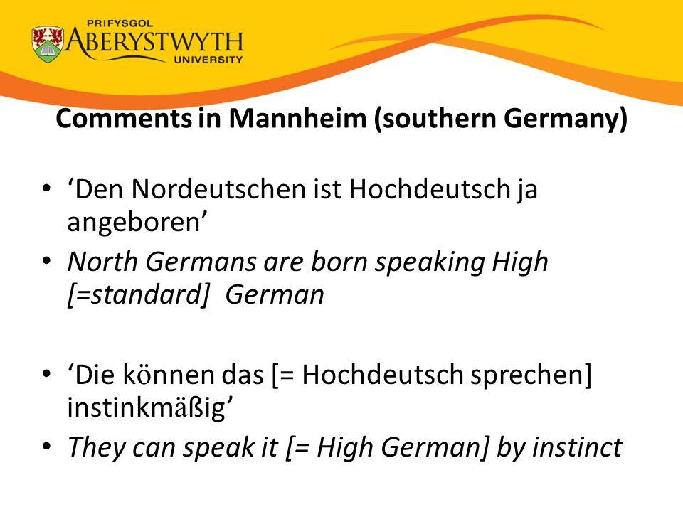 Pronunciation codex - German  Duden: Aussprachew ö rterbuch  Siebs: Deutsche Aussprache  Krech et al: Deutsche Aussprache- w ö rterbuch