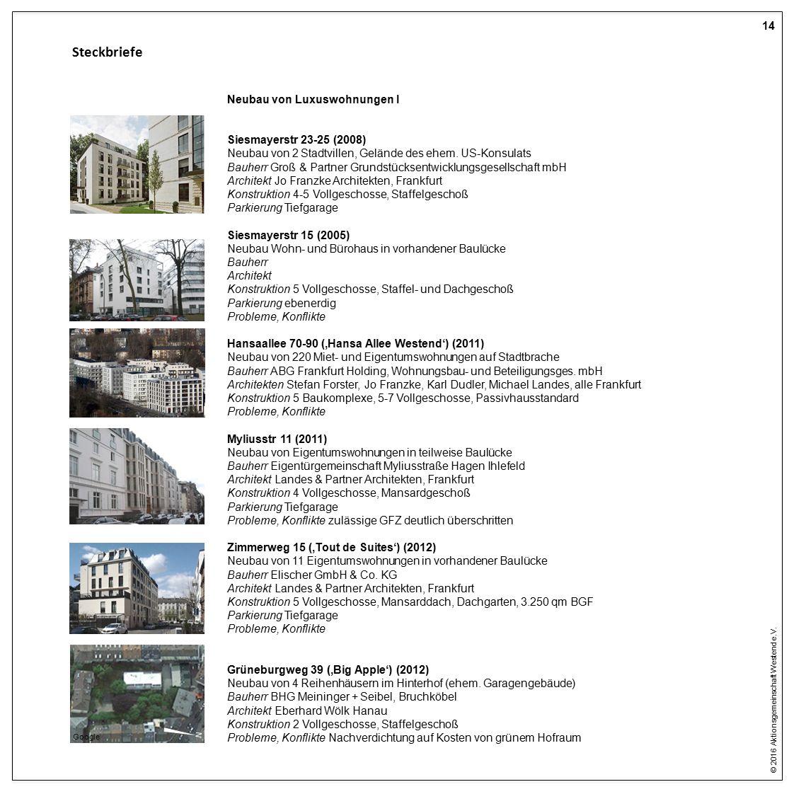 Architekt Hanau architekten hanau hausdesign pro