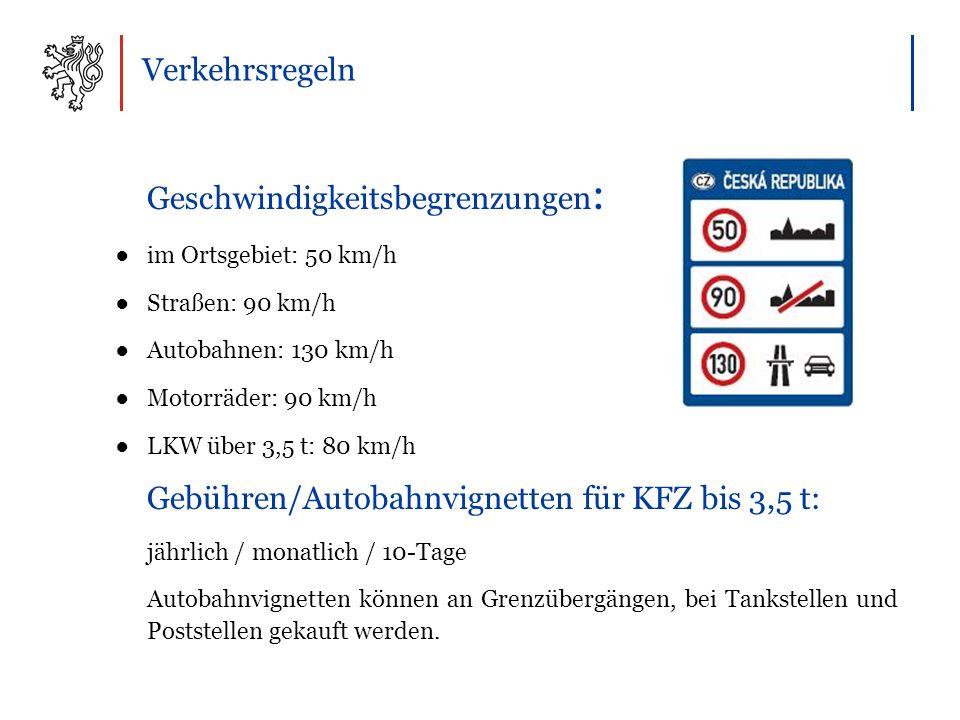 Details Zur Autobahnvignette 2013 Und Ideen – Kadhim Alsahir