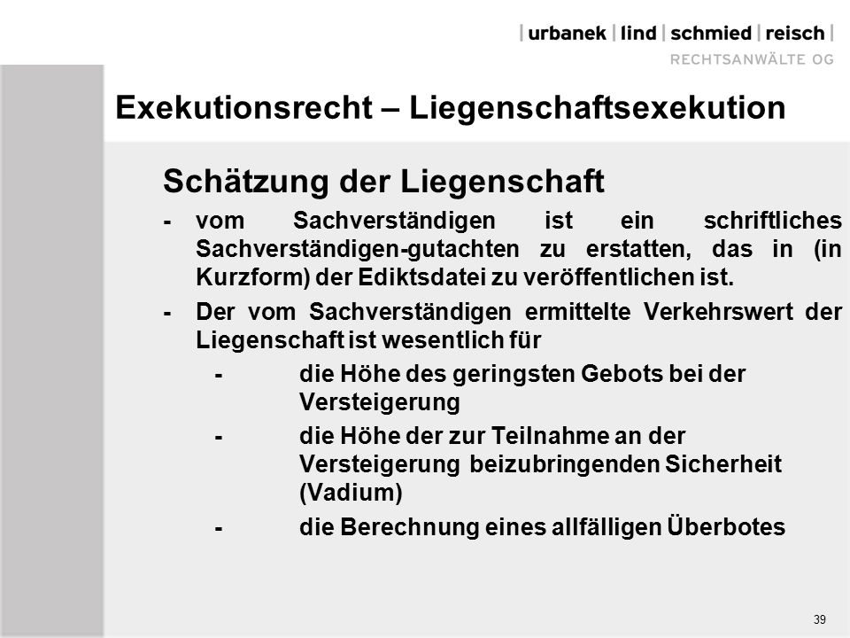 Fein Kurzform Wird Fortgesetzt Ideen - Dokumentationsvorlage ...