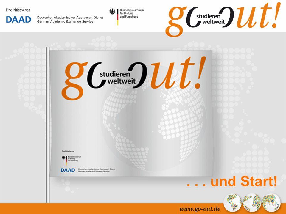 04/2006 47... und Start!