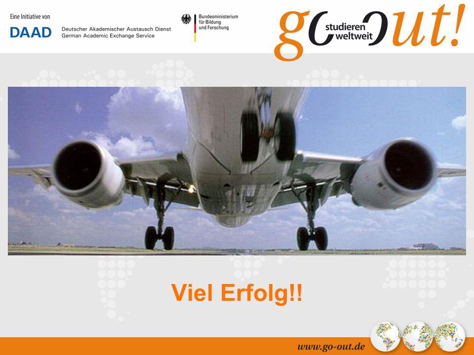 04/2006 48 Viel Erfolg!!