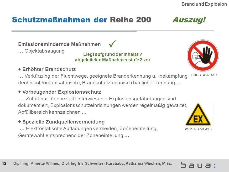 P006 s. ASR A1.3 W021 s.