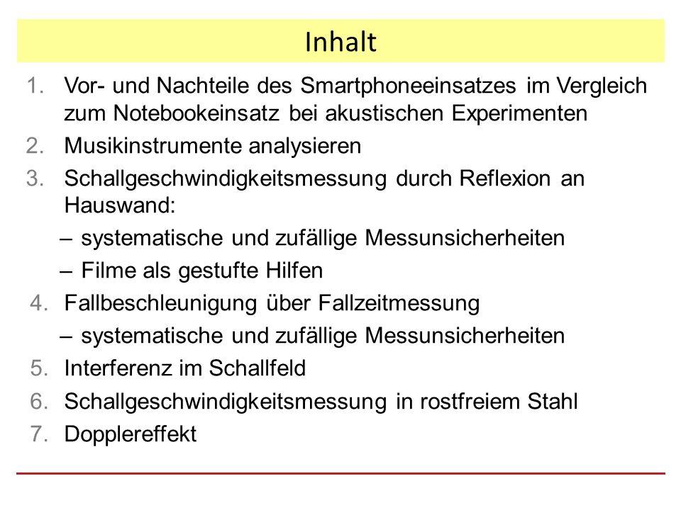 Modern Doppler Effekt Arbeitsblatt Vignette - Kindergarten ...