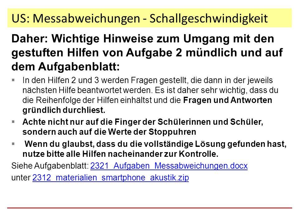 Atemberaubend Arbeitsblatt Schallgeschwindigkeit Zeitgenössisch ...