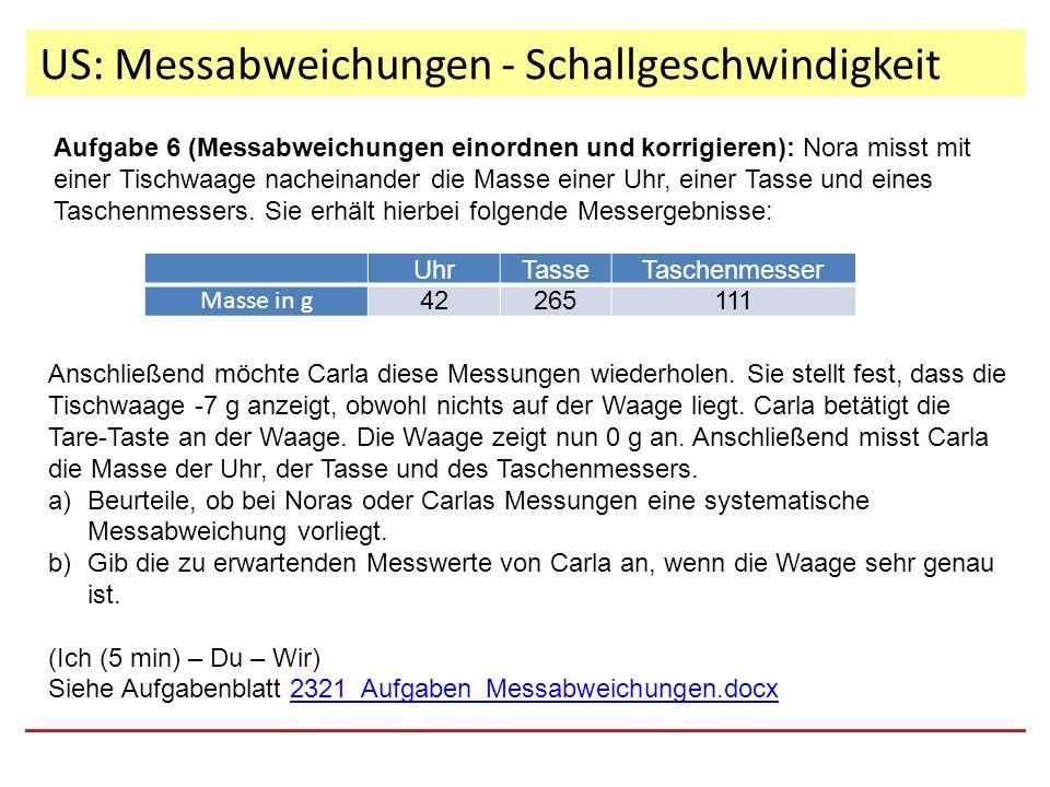 Großzügig Arbeitsblatt Schallgeschwindigkeit Antworten Fotos - Super ...