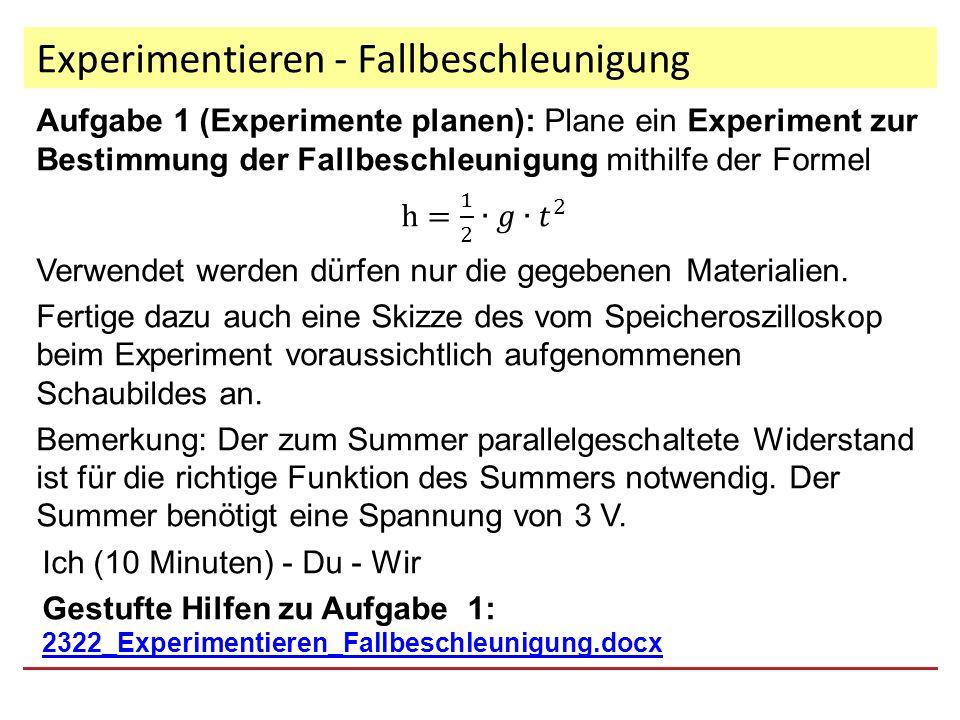 Großzügig Bestimmen Empirische Formeln Zum Arbeitsblatt Chemie ...