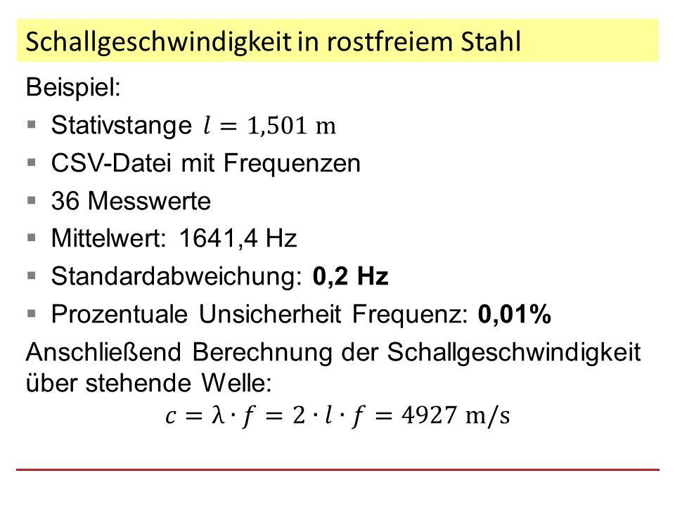 Exelent Zwei Wege Frequenztabelle Arbeitsblatt Antworten Ensign ...